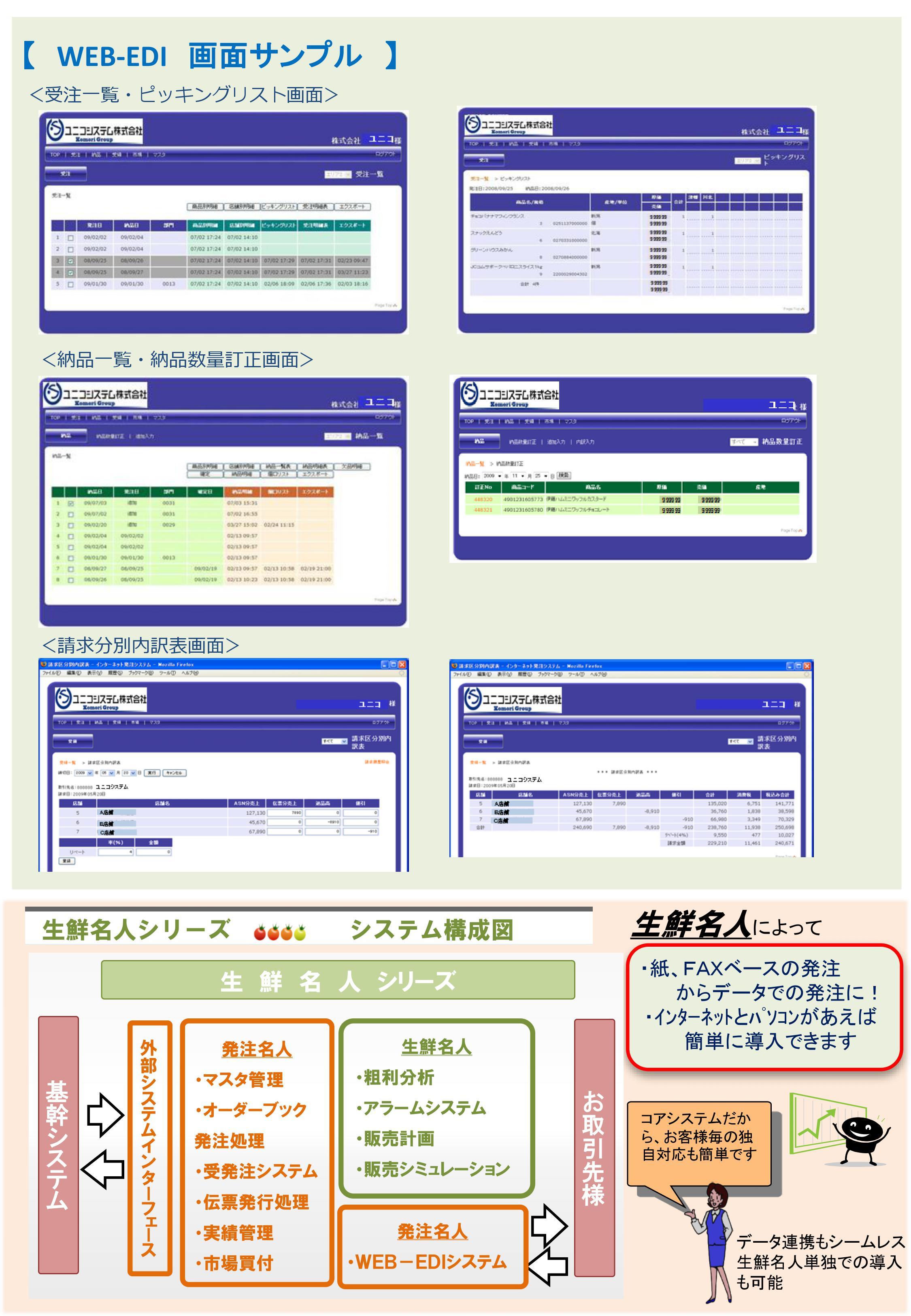 WEB-EDI 0002